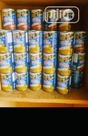 Get Your Canned Dog Food Puppy Adult Dogs Wet Food Top Quality | Pet's Accessories for sale in Lagos State, Ikorodu