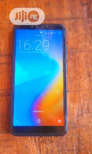 Itel S15 16 GB Blue   Mobile Phones for sale in Edo State, Uhunmwonde