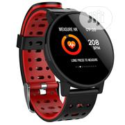T3 Smart Watch | Smart Watches & Trackers for sale in Lagos State, Ikeja