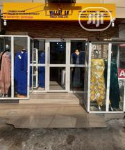 Sample Laces, Jalamia, Atiku And Fabrics | Clothing for sale in Lagos State, Ikeja