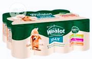 Get Your Canned Dog Food Puppy Adult Dogs Wet Food Top Quality | Pet's Accessories for sale in Lagos State, Lagos Island