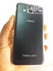 Samsung Galaxy J3 16 GB White   Mobile Phones for sale in Lagos State, Lagos Mainland