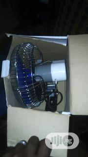 Hanging Car Fan & Home | Vehicle Parts & Accessories for sale in Lagos State, Ojodu