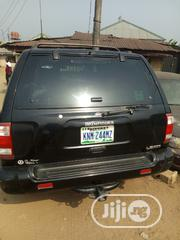 Nissan Pathfinder 2004 | Cars for sale in Rivers State, Port-Harcourt