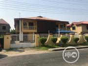 4 Bedroom Semi Detached Duplex | Houses & Apartments For Rent for sale in Lagos State, Ajah