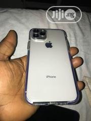 Apple iPhone 11 Pro 128 GB Silver | Mobile Phones for sale in Lagos State, Lagos Mainland