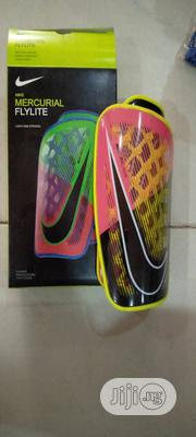 Quality Nike Mercurial Shinguards   Sports Equipment for sale in Lagos State, Victoria Island