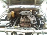 Mitsubishi Galant 1988 Gray | Cars for sale in Lagos State, Agege