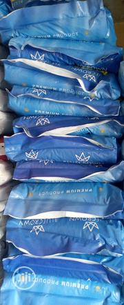 Blue Crowns | Feeds, Supplements & Seeds for sale in Abuja (FCT) State, Nyanya