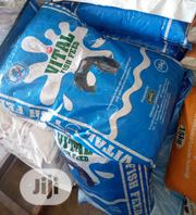 Fish Vita Feeds | Feeds, Supplements & Seeds for sale in Abuja (FCT) State, Nyanya