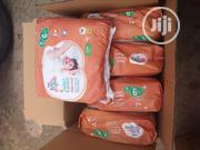 Asda Little Angel Firstpants | Baby & Child Care for sale in Lagos State, Magodo