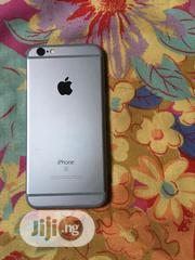 Apple iPhone 6s 64 GB Gray | Mobile Phones for sale in Abuja (FCT) State, Kubwa