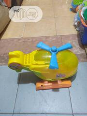 Children Aeroplane Building Blocks | Toys for sale in Lagos State, Alimosho