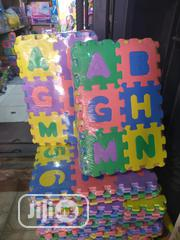 Puzzle Mat | Toys for sale in Lagos State, Alimosho
