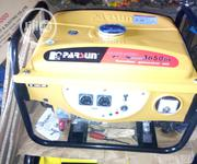 Parsun Generator | Electrical Equipments for sale in Abuja (FCT) State, Nyanya