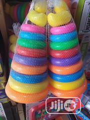 Colour Ring | Toys for sale in Lagos State, Alimosho