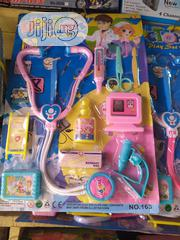 Doctor Play Set | Toys for sale in Lagos State, Alimosho