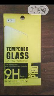 iPhone 4 Glass Screen Protector | Accessories for Mobile Phones & Tablets for sale in Abuja (FCT) State, Wuse