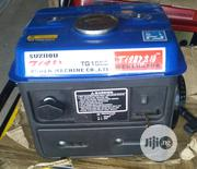 Tiger Generator | Electrical Equipments for sale in Abuja (FCT) State, Nyanya