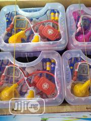 Doctor Play Set   Toys for sale in Lagos State, Alimosho