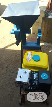 Grinding Engine | Manufacturing Equipment for sale in Abuja (FCT) State, Nyanya