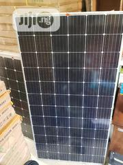 320w MS Solar Panel | Solar Energy for sale in Lagos State, Ojo