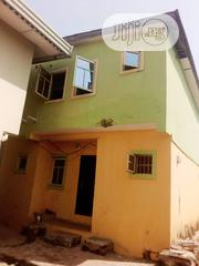 2 Bedroom Duplex at Ashi Bodija | Houses & Apartments For Rent for sale in Oyo State, Ibadan