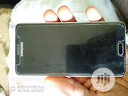 Samsung Galaxy A5 16 GB Gold | Mobile Phones for sale in Lagos State, Ikotun/Igando
