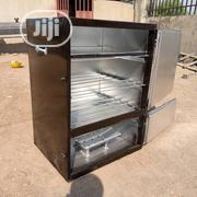 Easytech Charcoal And Gas Oven Enterprises | Industrial Ovens for sale in Kwara State, Ilorin West
