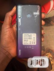 New Tecno Spark 4 32 GB | Mobile Phones for sale in Lagos State, Badagry