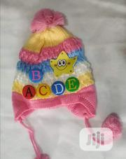 Baby Cap's | Babies & Kids Accessories for sale in Abuja (FCT) State, Kubwa