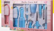 Baby Care Kit's | Baby & Child Care for sale in Abuja (FCT) State, Kubwa