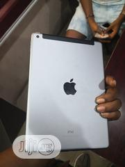 Apple iPad 9.7 32 GB   Tablets for sale in Lagos State, Ikeja