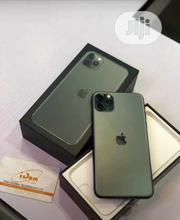 New Apple iPhone 11 Pro Max 512 GB | Mobile Phones for sale in Lagos State, Ikeja