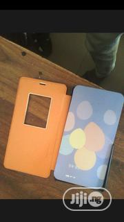 Infinix Hot 3 Case | Accessories for Mobile Phones & Tablets for sale in Abuja (FCT) State, Wuse