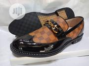 Intallian Classy Shoe | Shoes for sale in Lagos State, Lagos Mainland