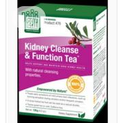 Kidney Cleanse & Function TM - For A Good Kidney Health & Function | Vitamins & Supplements for sale in Lagos State, Ikeja
