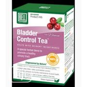 Bladder Control Tea TM For Women - For Urine Incontinence | Vitamins & Supplements for sale in Lagos State, Ikeja