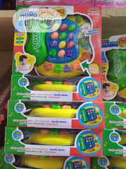Children Telephone Toy | Toys for sale in Lagos State, Alimosho