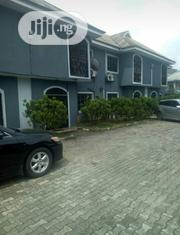 For Sale: A 4 Bedroom Terrace Duplex Off Stadium Road, Ph | Houses & Apartments For Sale for sale in Rivers State, Port-Harcourt