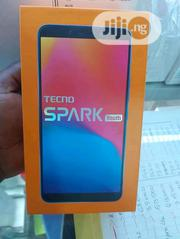 Tecno Spark Youth 16 GB Black | Mobile Phones for sale in Lagos State, Lagos Mainland