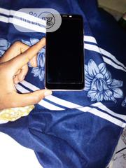 Infinix Smart 2 16 GB Gold | Mobile Phones for sale in Akwa Ibom State, Uyo