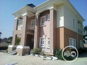 Tastefully Finished 5bedroom Fully Detached Duplex | Houses & Apartments For Rent for sale in Abuja (FCT) State, Gwarinpa