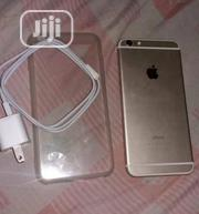 Apple iPhone 6s 64 GB Gold | Mobile Phones for sale in Abuja (FCT) State, Kubwa