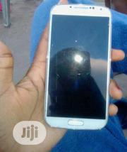 Samsung Galaxy S4 Active LTE-A 32 GB White | Mobile Phones for sale in Abuja (FCT) State, Kubwa