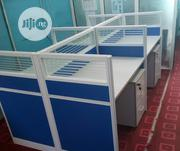 Workstation Table | Furniture for sale in Lagos State, Lekki Phase 2