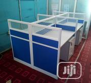 Workstation Table | Furniture for sale in Lagos State, Lagos Island