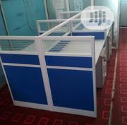Workstation Table | Furniture for sale in Lagos State, Ikoyi