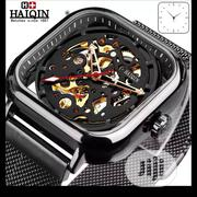 Haiqin Sport | Watches for sale in Lagos State, Ifako-Ijaiye