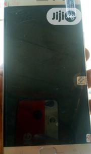Gionee A1 Plus 64 GB Gray | Mobile Phones for sale in Abuja (FCT) State, Garki 1